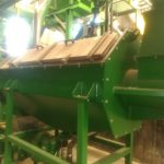 KONTINUER starts up another continuous line in Chile